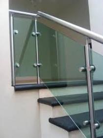 Cristal Center Vidriera Todo en Vidrios Vidrieras Mesas de